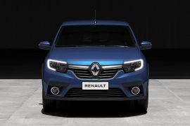 Surpriza Dacia pentru 2020 7