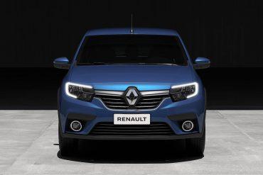 Surpriza Dacia pentru 2020 8