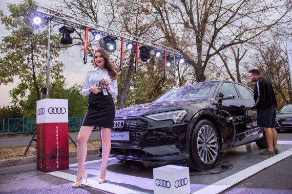 APAN Automobile GAS 2019