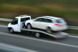 Accident cu autoturismul închiriat? Află ce trebuie să faci. 2