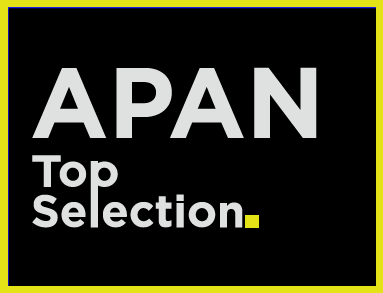 Blog APAN Top Selection