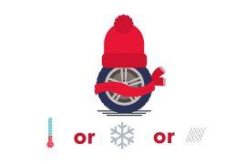Pregătește-ți mașina pentru sezonul rece 5