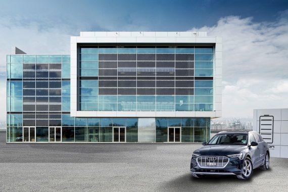 APAN Automobile
