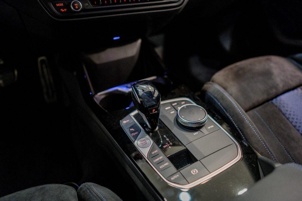 BMW Seria 1 - modelul care depășește toate așteptările 6