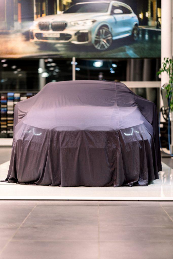 BMW Seria 1 - modelul care depășește toate așteptările 1
