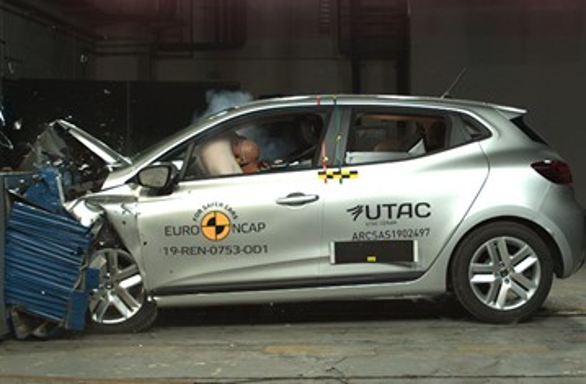 Avantajele autoturismelor noi 1