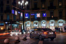Fiat Tipo, o alegere pragmatică 6