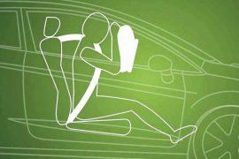 Importanța airbagurilor și cum ne pot salva ele viața 3