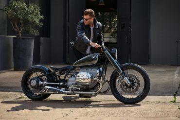 BMW Motorrad îți pregătește motocicleta pentru aventurile care vor urma 4