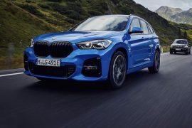 BMW Service adoptă măsuri de protecție în contextul actual 21