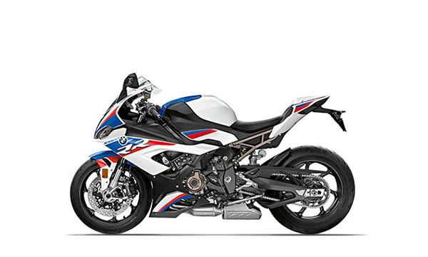 BMW Motorrad îți pregătește motocicleta pentru aventurile care vor urma 2