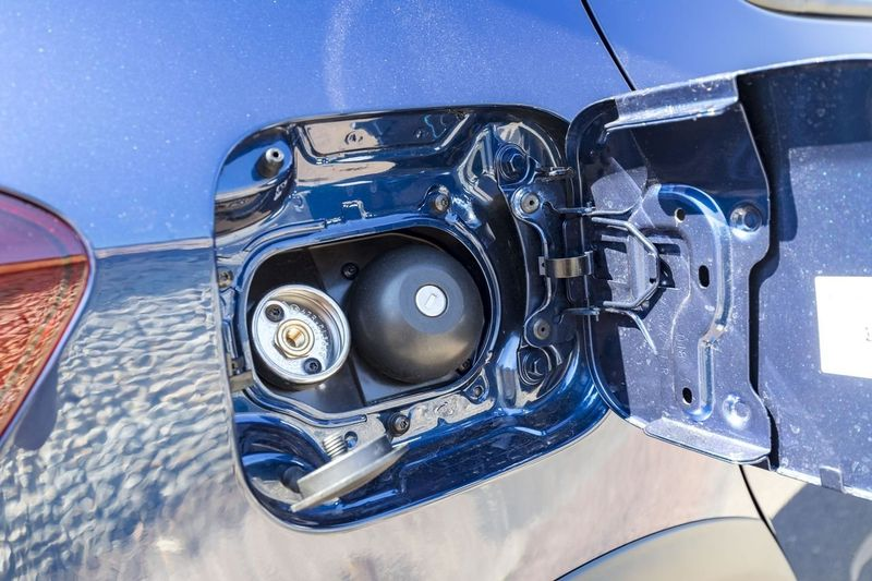 Noile motorizări ECO-G de la Dacia 4