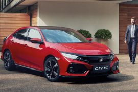5 motive pentru a alege Honda prin Apan Cars 5