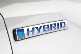Cum funcționează tehnologia i-MMD Hybrid și ce beneficii aduce 3