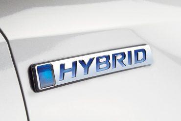 Cum funcționează tehnologia i-MMD Hybrid și ce beneficii aduce 2