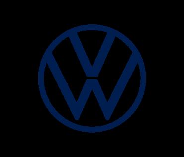 APAN Automobile Volkswagen 2
