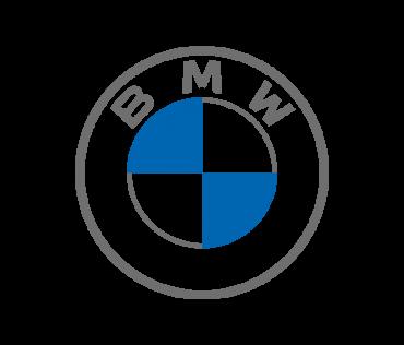 APAN Motors BMW 4