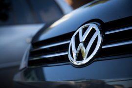 Lucruri surprinzătoare despre marca Volkswagen 4