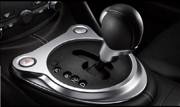 Gama comercială Nissan Nismo 11