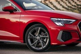 Audi Exclusive – Personally yours (Part II) 17