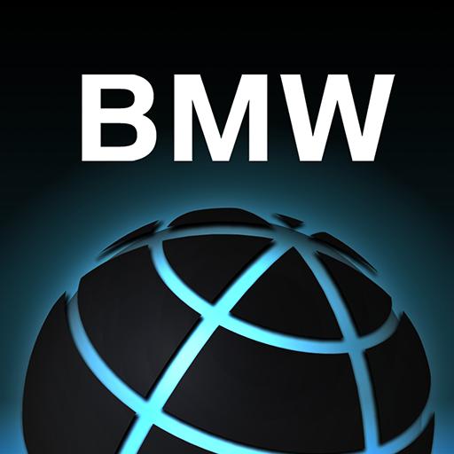 BMW Connected App  - în permanență conectat cu automobilul tău 2