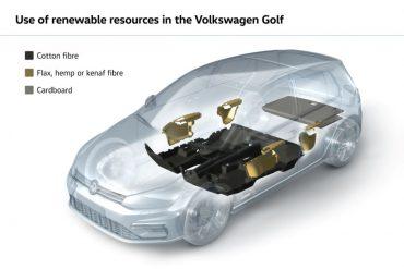 Viitorul este regenerabil 4