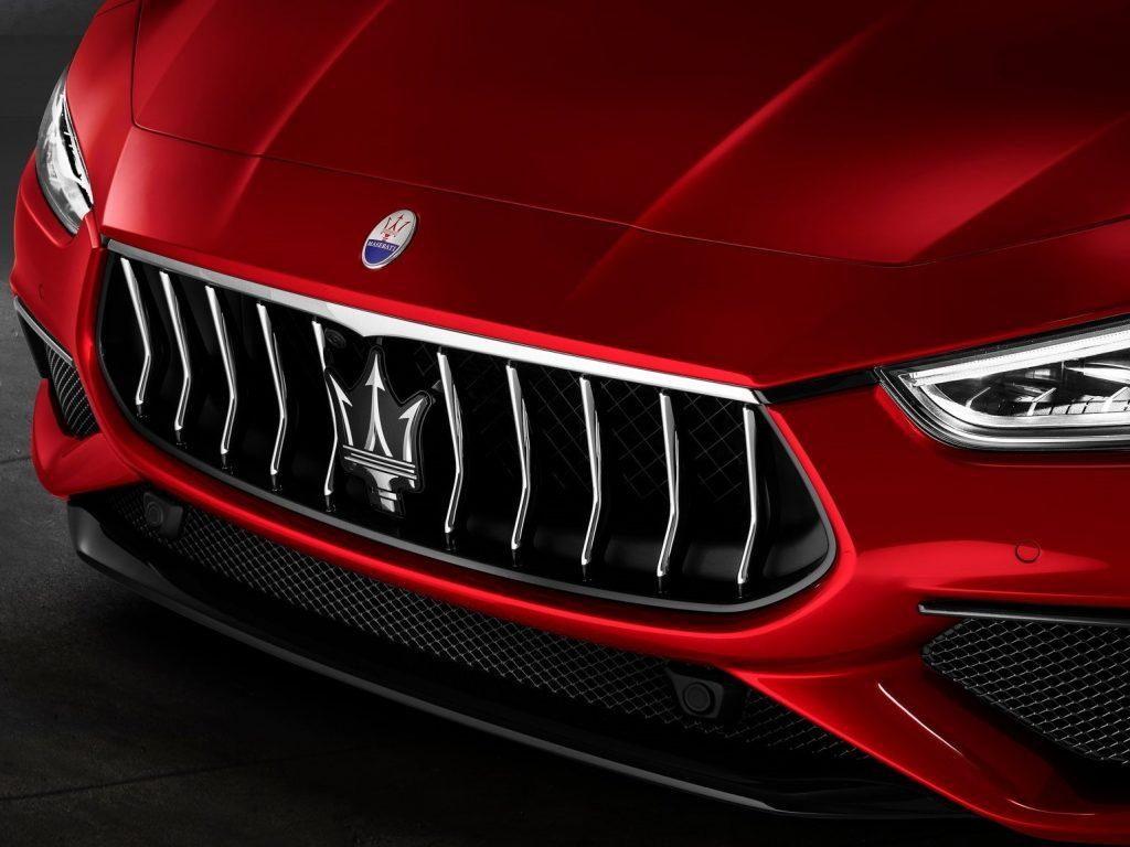 Maserati sărbătorește 105 ani de istorie și se pregătește pentru începutul unei noi ere 1
