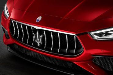 Maserati sărbătorește 105 ani de istorie și se pregătește pentru începutul unei noi ere 4