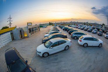 Viitorul industriei auto din UE 5