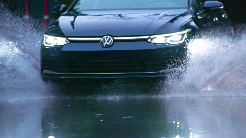 """Protecția împotriva coroziunii la Volkswagen: Doisprezece ani în modul """"fast forward"""" 1"""