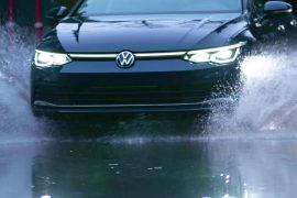 """Protecția împotriva coroziunii la Volkswagen: Doisprezece ani în modul """"fast forward"""" 4"""