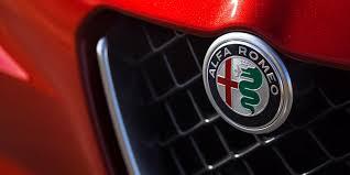 De la A.L.F.A la Alfa Romeo – istoria și simbolismul emblemei 4