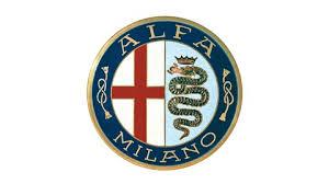 De la A.L.F.A la Alfa Romeo – istoria și simbolismul emblemei 1