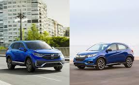 5 motive pentru a alege Honda prin Apan Cars 2