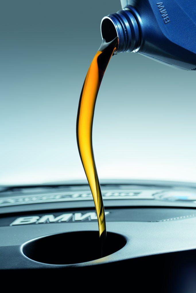 6 detalii importante despre pregătirea de iarnă a automobilului tău BMW 2