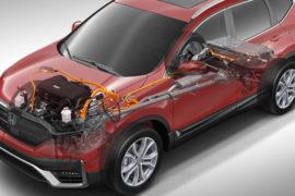 10 motive să-ți cumperi o mașină hibrid 4