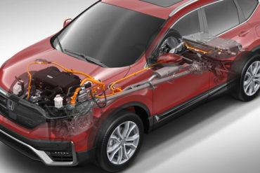 10 motive să-ți cumperi o mașină hibrid 5
