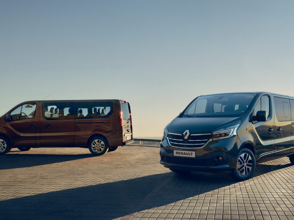 New-2019-Renault-Trafic-facelift_57