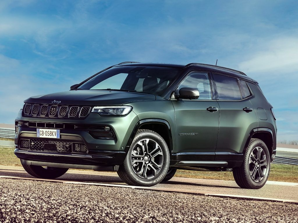 jeep-compass-80-apan-cars